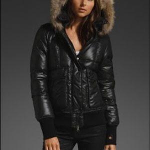 MackageXARITZIA JOEY jacket
